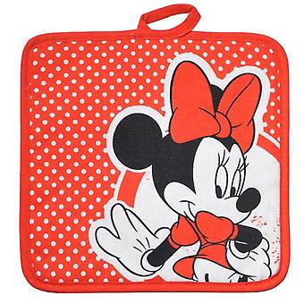 Disney Minnie set 2 Presidios a Gift Pack