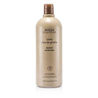 Ząbek szampon - 1000ml/33,8 oz
