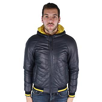 Armani Jeans ZGB04P ZGP03 011 Jacket