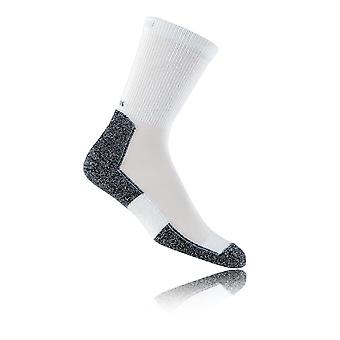 Thorlo Lite Crew Running SOCKS-SS20