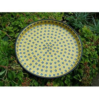 Tablett, Ø 24 cm, Tradition 20, BSN s-636