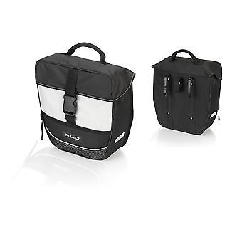 XLC één zak reiziger BA-S67