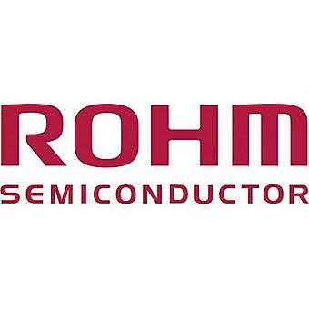 Flash di memoria IC ROHM Semiconductor BR24T128FJ-WE2 SOP J8 EEPROM 128 kBit K 16x8