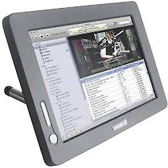 Krämer Automotive V700 LCD 17,8 cm (7 cal) 800 x 480 p WVGA 10 ms USB