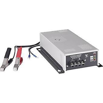 EA elektro-Automatik VRLA lader BC-512-11-RT 12 V laadstroom (max.) 11 A