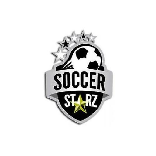 Soccerstarz Swansea Wilfried Bony 2015 Home Kit
