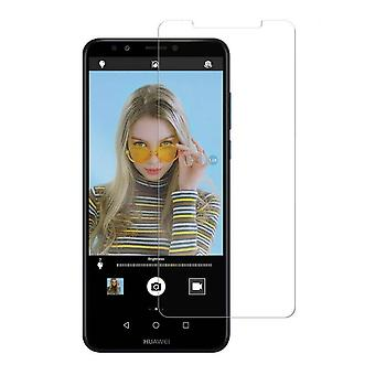 Huawei Honor 7A gehärtetem Glas Bildschirm Schutz Einzelhandel