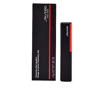 Shiseido Visionairy Gel rossetto n. 228-metropoli 1,6 Gr per le donne