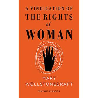 Défense des droits de la femme (féminisme Vintage court Edition) b