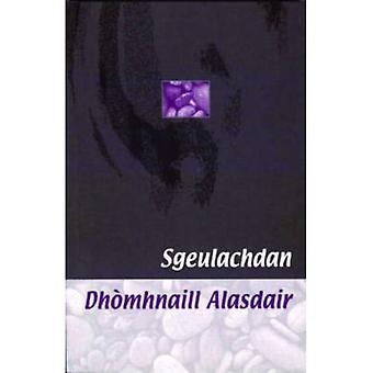 Sgeulachdan Dhomhnaill Alasdair