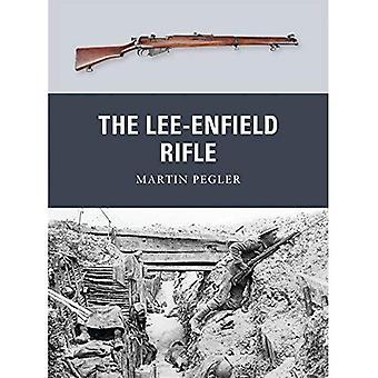 Lee-Enfield geväret