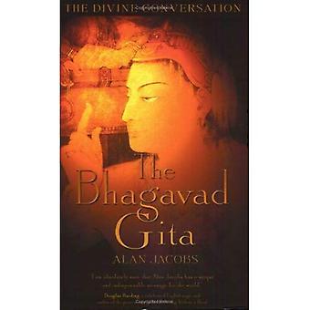 Bhagavad Gita: Une transposition des célestes chanson