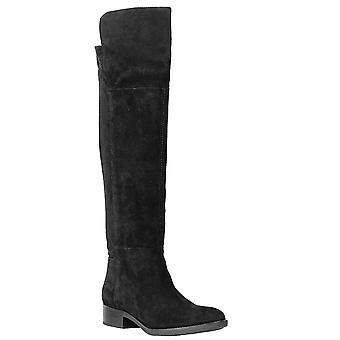 Geox Womens/Ladies Felicity Boot