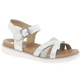 Remonte Dessie Womens Sandals