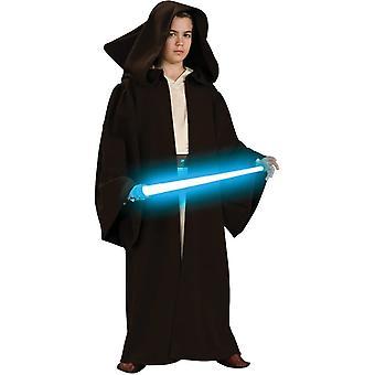 Star Wars Jedi barn kostume
