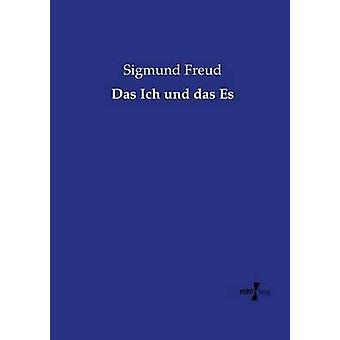 Das Ich und das Es av Freud & Sigmund
