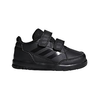Adidas Altasport CF I D96847   infants shoes