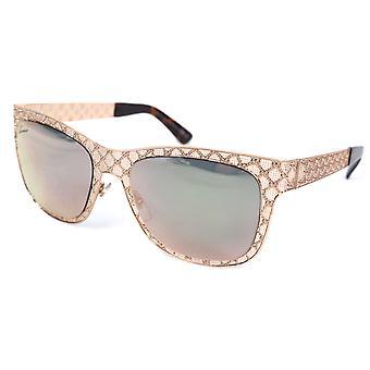 Gucci GG 4266/S DDB Sunglasses