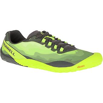 Merrell Vapor Glove 4 J50379 running all year men shoes