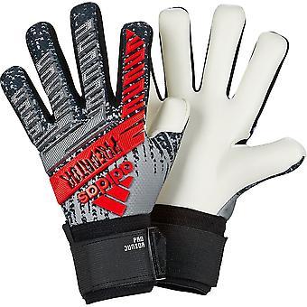 adidas Predator Pro Junior Goalkeeper Handschuhe