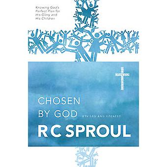 Chosen by God by R. C Sproul - 9780842313353 Book