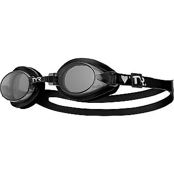 Qualifier Youth Goggle