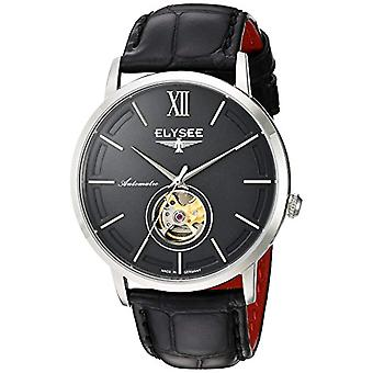 ELYSEE Unisex watch ref. 77010G