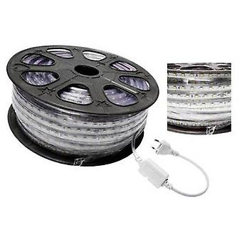 Digilamp Led strip 14W (verlichting, lampen)