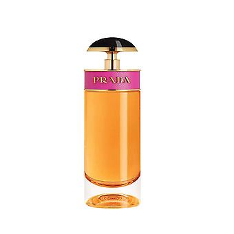 Prada Candy Edp 80ml min Prada Candy Edp 80ml min