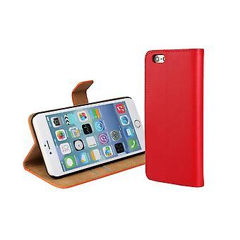 Tavallinen lompakkokotelo iPhone 6:lle