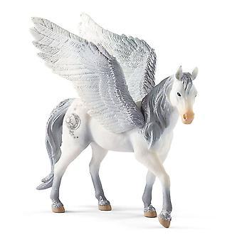 Schleich Bayala Pegasus Toy Figure (70522)
