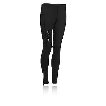 Higher State Women's Running Tights - AW19