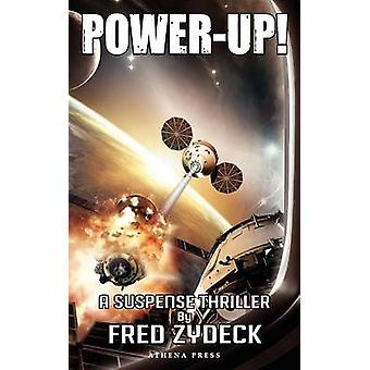 Power Up by Zydeck & Fred
