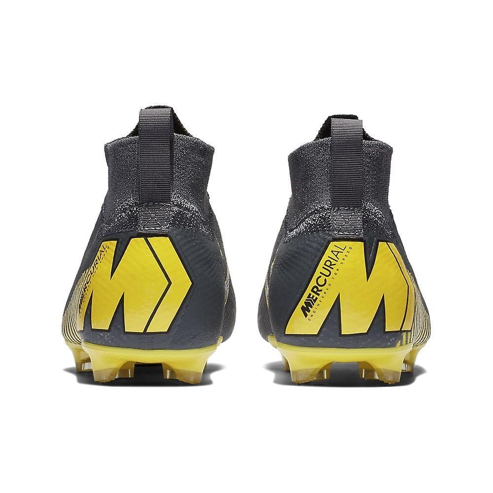 Nike Jr Superfly 6 Elite Fg Ah7340070 Football Toute L\'année Chaussures Pour Enfants