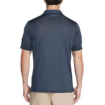 Skechers Golf Mens Backspin Stripe Polo Camicia