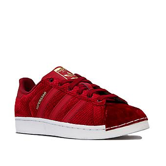 Adidas Busenitz Vulc Skate Shoes Review