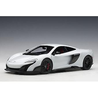 McLaren 675 LT (2016) Composite Model Car