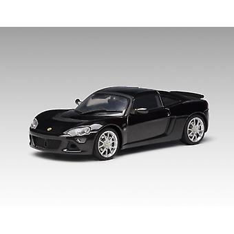 Lotus Europa S Diecast Model Car