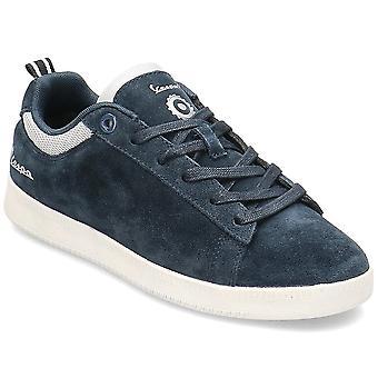Vespa V0001330069 universal all year men shoes