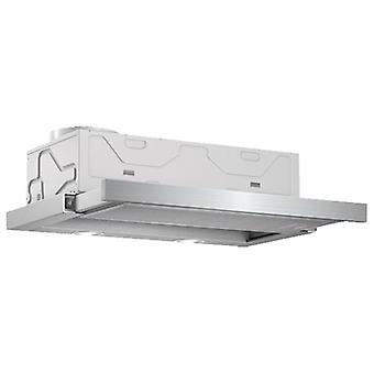 Conventional Hood Balay 219158 60 cm 400 m3/h 68 dB 145W