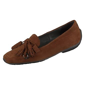 Peter Kaiser Aluna 32463121 universal all year women shoes