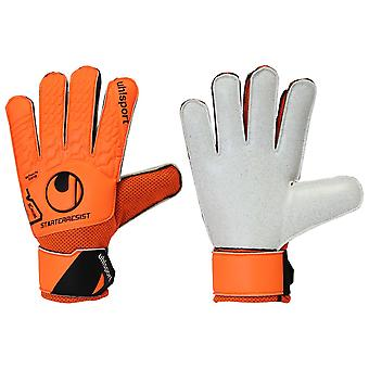 Uhlsport Starter Résiste gants gardien junior