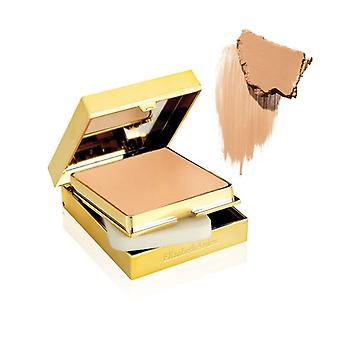 Elizabeth Arden Flawless Finish Sponge on Cream Makeup-Honey Beige
