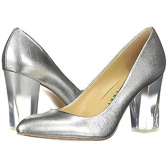 Katy Perry Womens The A.w Middie Pointed Toe Classic Pumps