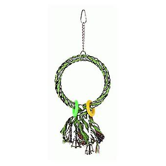 Sandimas Bird Toy Ato Cotton (Birds , Toys)