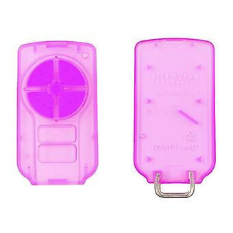 Ata Ptx5 V1 Genuine Pink Remote Enclosure Case