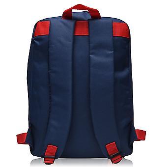 Team Unisex Large Backpack
