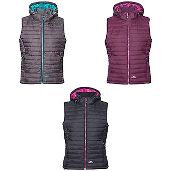 Trespass dame/damer Aretha Casual Gilet