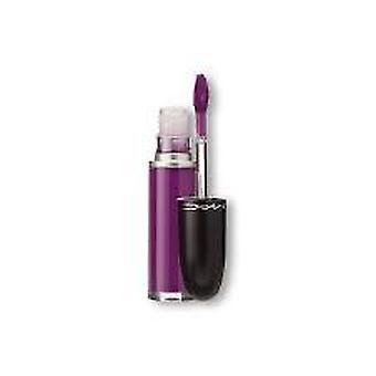 Mac rétro mat couleur liquide des lèvres 5ml