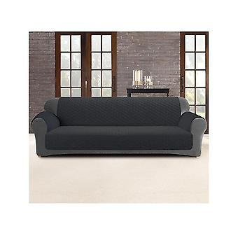 Custom Fit Sofa Cover Protector